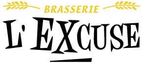 baseline_excuse